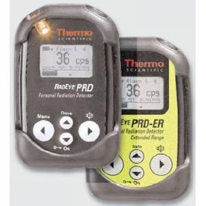 核应急与核安全设备--RadeyePRD--美国ThermoFisher