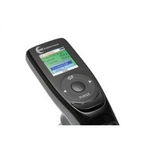 eVol®数字控制注射器