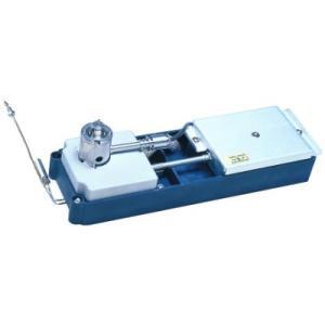 PDD脉冲放电检测器