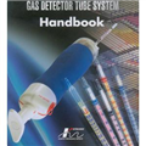 乙炔气体检测管101S