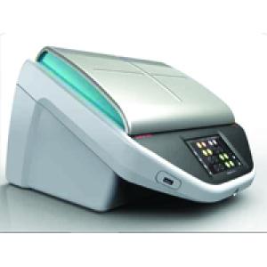 TECTA-B16全自动微生物检测系统