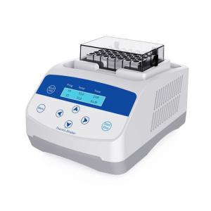 干式恒温器GC-100