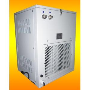 HS-CL型全自动融熔装置