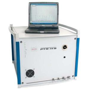 在线VOC监测检测分析质谱仪