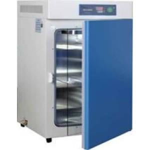 上海一恒隔水式电热恒温培养箱GHP-9270