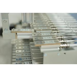 全自动汞进样系统LS-915