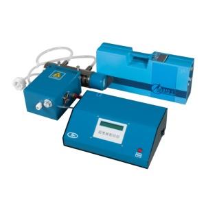 固定污染源烟气汞分析仪RA-915S
