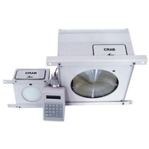 在线油膜监测仪CRAB