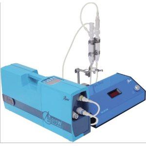 冷原子吸收水中汞分析仪RA-915W