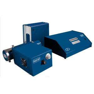 复杂样品食品汞分析仪RA-915F