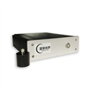 频闪测试仪-蓝菲光学LCA-00149-000