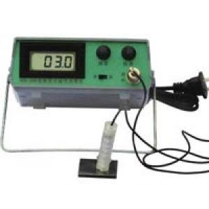 QUC-200数显式磁性测厚仪