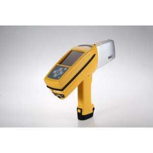 消防检测用I-CHEQ便携式光谱仪