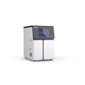 全自动加氢反应仪欧世盛H-Flow30