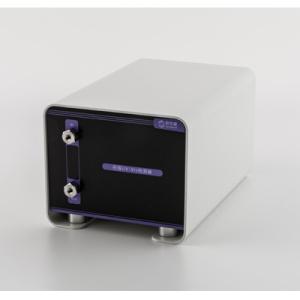 在线紫外检测器欧世盛UV-Vis�C950