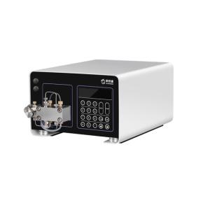 微反应器配套平流泵