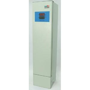 兰博OV3000大容量柱温箱