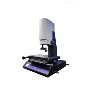 复合探针影像测量仪