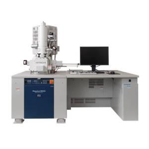 超高分辨场发射扫描电子显微镜Regulus8100