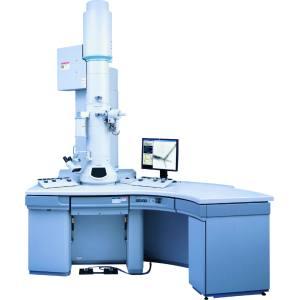 日立高分辨环境透射电镜H-9500
