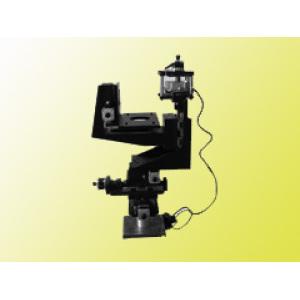 7-PAC五维自动瞄准系统