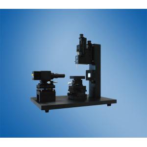 JC2000D1型动态接触角测量仪