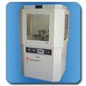 晶体分析仪