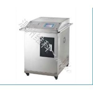 冻干机汽化过氧化氢灭菌器