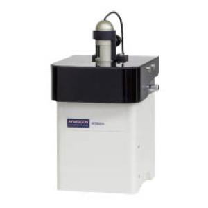 日立多功能智能型 5100N 原子力显微镜