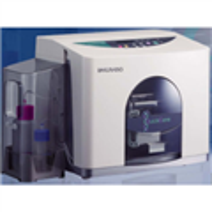 Kurabo QuickGene-610L核酸提取系统