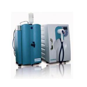 【SIEMENS】超纯水制备系统Ultra clear TWF系列