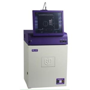 【UVP】凝胶成像分析系统GelDoc-It TS