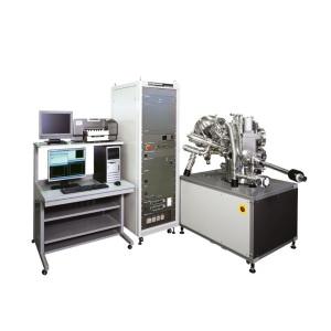 PHI 5000 Versaprobe IIX 射线光电子能谱仪