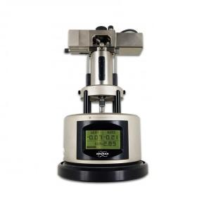 布鲁克 MultiMode8 多功能扫描探针显微镜