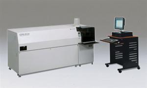岛津 电感耦合等离子体发射光谱仪ICP ICPS-8100