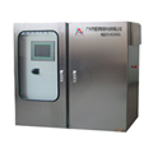 ACH-EMU01 在线乳化液浓度检测系统