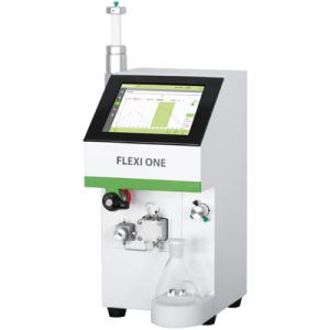 凝胶净化色谱仪FLEXI ONE  (GPC)