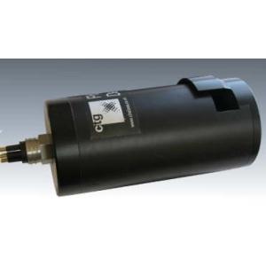 英国CTG UviLux生物需氧量(BOD)指示器