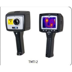 热像仪TMTI 2