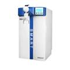 Think-lab超纯水系统 Labonova Smart