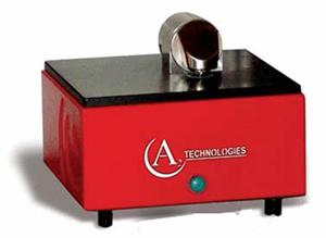 美国A2公司SOC100FA系列便携式红外光谱仪
