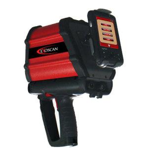 EXOSCAN手持式傅里叶红外光谱仪