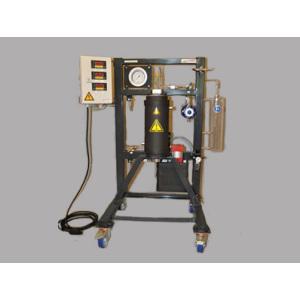 HPE-lab 500萃取设备