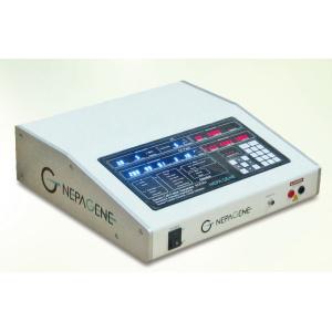 NEPA ECFG21 高效细胞电融合仪