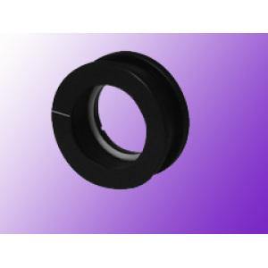 7MMPH1381 偏光镜筒