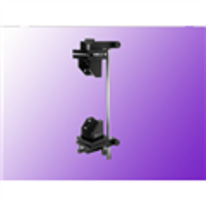赛凡7MMS225 棱镜型光束转折架