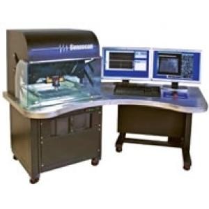 SONOSCAN Gen5 C-SAM超声波扫描显微镜