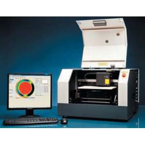 Semilab WT-2000PVN 多功能扫描测试系统