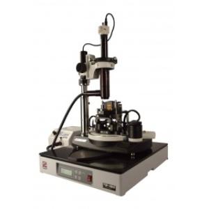 MFM磁力显微镜