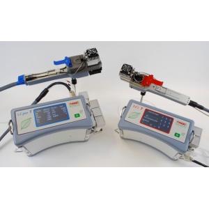 LCpro T 新一代智能光合作用测量系统